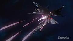 Gundam AGE 3 Episode 39 The Door to the New World Youtube Gundam PH (61)
