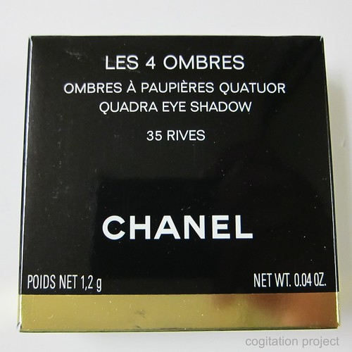 Chanel-Eye-Quad-35-Rives-IMG_2050