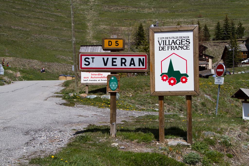 Saint-Ve?ran  20120507-IMG_8057