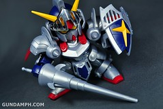 SD Legend BB Knight Gundam OOTB Unboxing Review (71)
