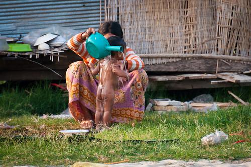 Kampot 9