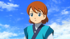 Gundam AGE 3 Episode 39 The Door to the New World Youtube Gundam PH (51)
