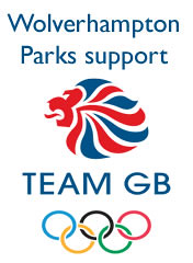 teamgb by wolvesparkies