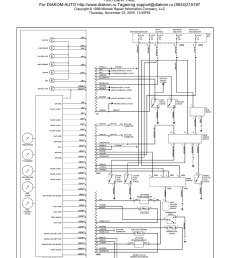 bmw e39 wiring diagram wiring diagram for you 2008 bmw fuse box diagram bmw e39 wiring [ 1448 x 2048 Pixel ]