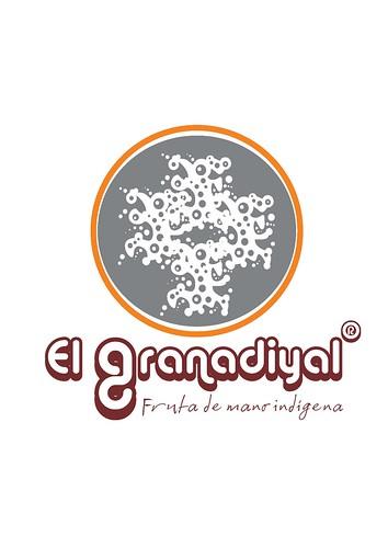 Granadiyal by piisani