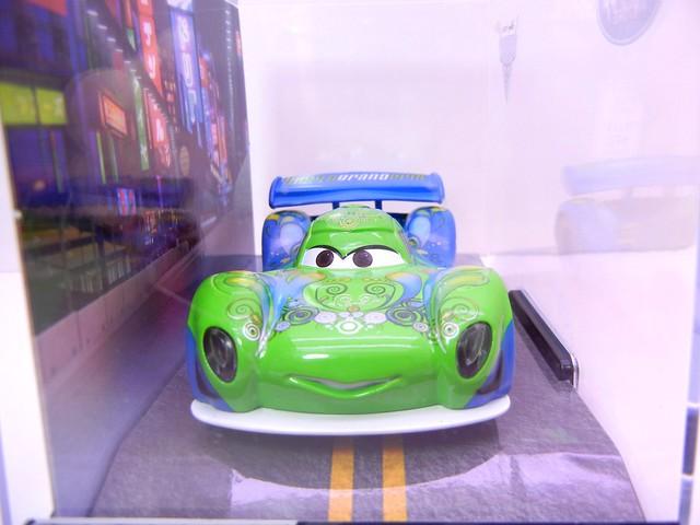 disney store cars 2 carla veloso (2)