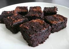 paleo-brownie