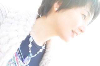 Hiroko002