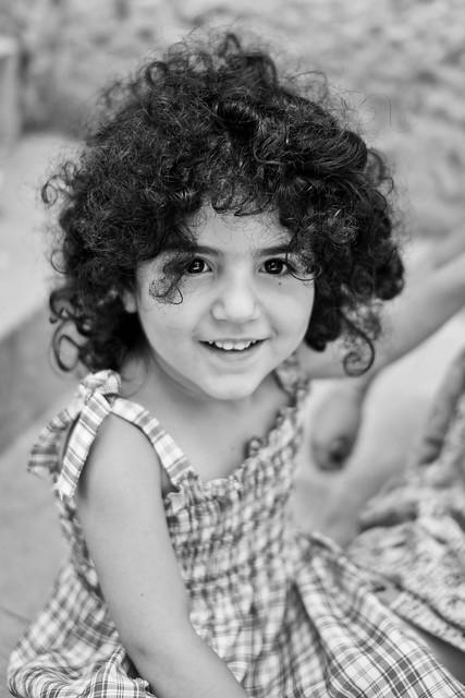 Douma2012-8666