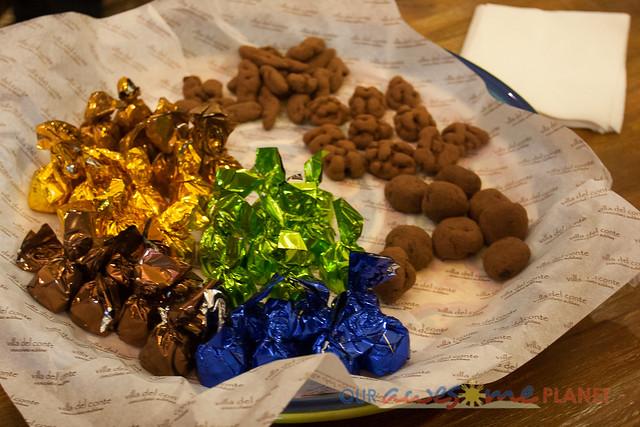 Villa del Conte Chocolates - Filipino Brand Italian Chocolates-10.jpg