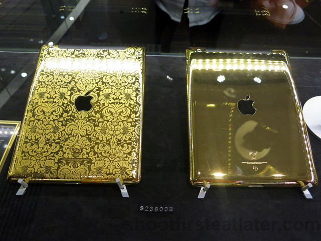 over the top iPhone & iPad cases from DG Lifestyle Store Hong Kong-006
