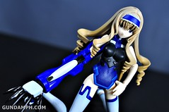Armor Girls Project Cecilia Alcott Blue Tears Infinite Stratos Unboxing Review (55)