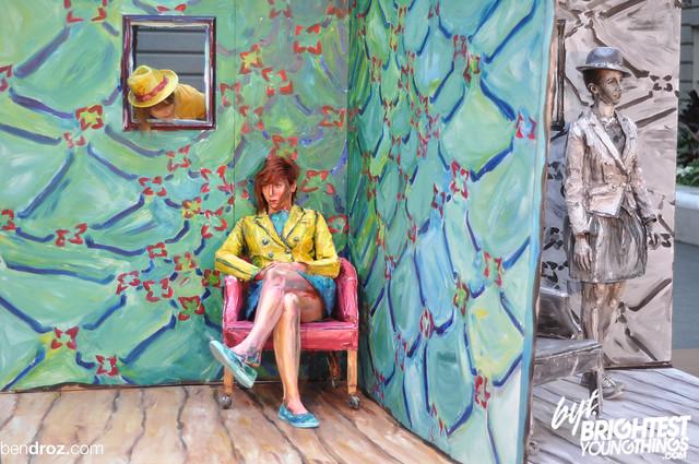 2012-06-06 Alexa Meade National Portrait Gallery 270