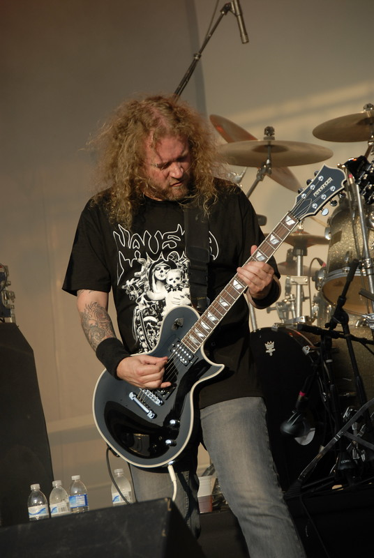 Anton Reisenegger of Pentagram Chile