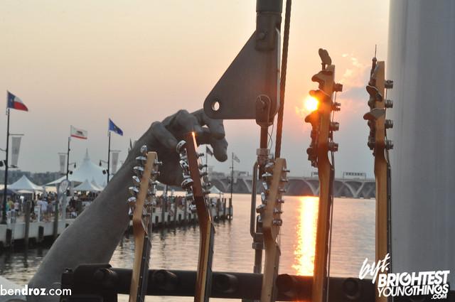 Jul 1, 2012 - Great American Festival BYT -44Ben Droz