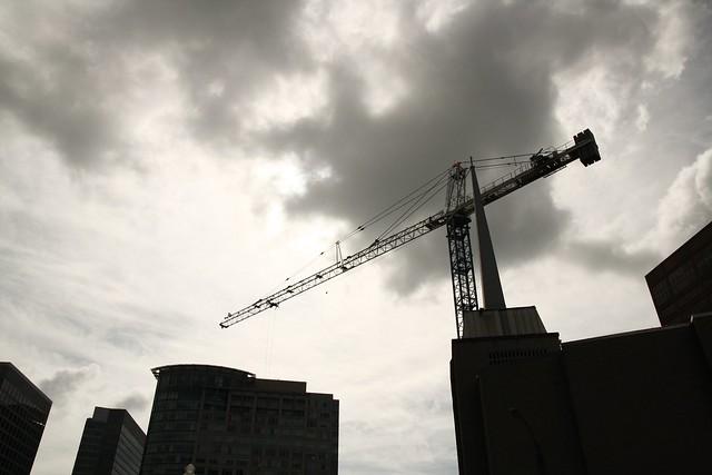 Jun 12, 2012-1