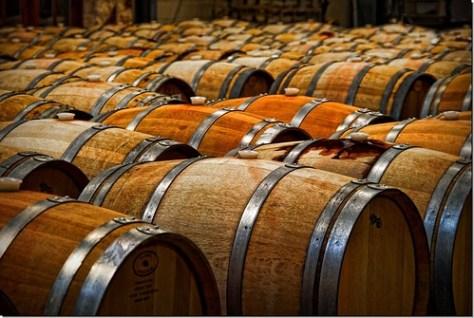 wine-barrel-for-sale