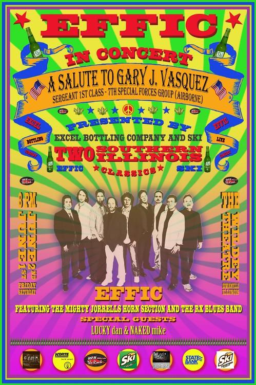 Final-Wildey-EFFIC-Poster-for-Wildey-Theatre-Web-Site-June-2012-Concerts_001