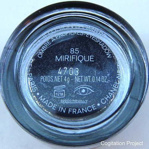 Chanel-Illusion-DOmbre-Mirifique-IMG_1773