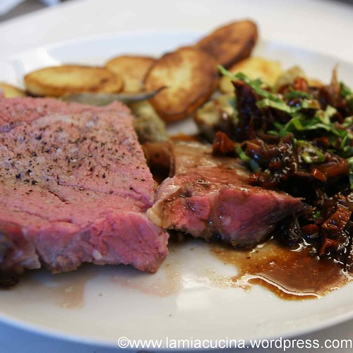 Dry aged Beef 1_2012 07 22_6360