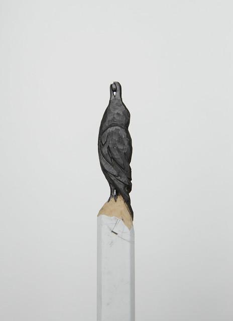 Raven & The Sun
