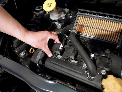 Subaru R1R