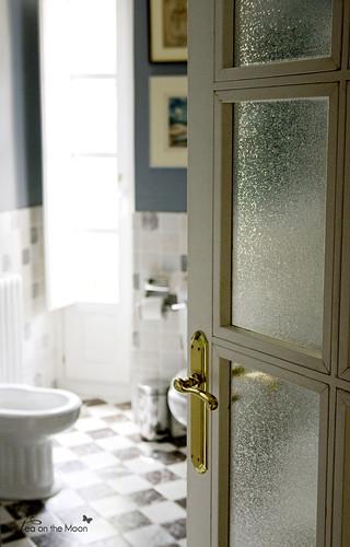 Casa habitación lavanda 0