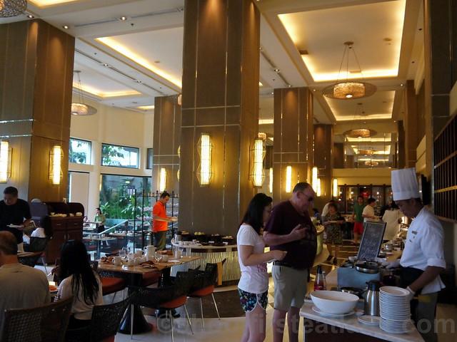 Cebu City Marriott Hotel-012