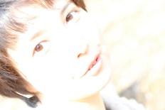 Hiroko009