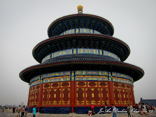 Beijing-0629--50