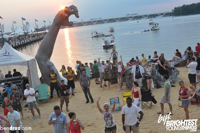 Jul 1, 2012 - Great American Festival BYT -46Ben Droz