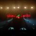 Concert Deadmau5 - 11