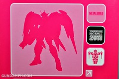 Metal Build Trans Am 00-Raiser - Tamashii Nation 2011 Limited Release (3)