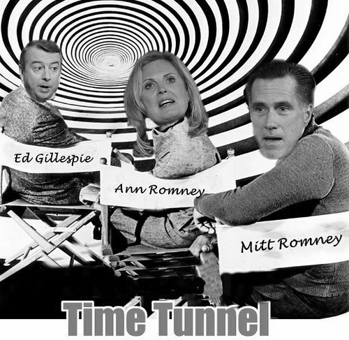 time tunnel1