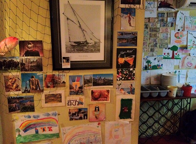 Screen shot 2012-07-25 at AM 03.49.49