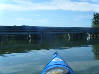 Lake Blalock Paddlefest-034