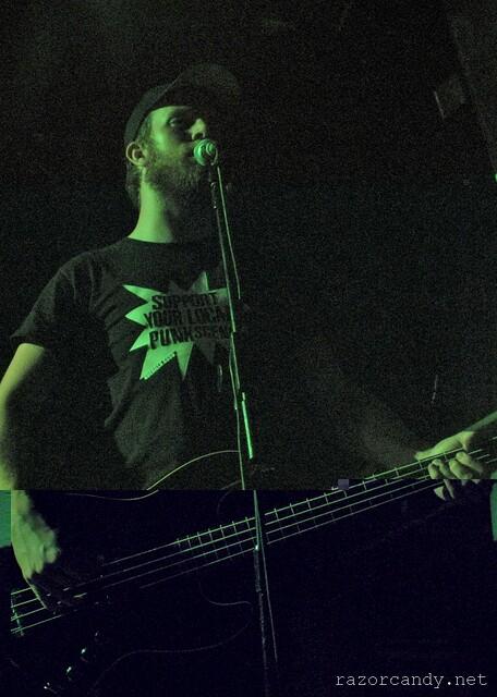 antillectual - 27th june, 2011 (8)