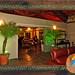 dia_namorados_hotel_acqualokos_02