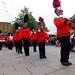 Caldmore Village Festival Jubilee Parade 4 June 2012 SW 003