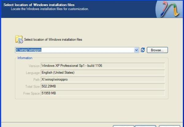 net framework free download for windows xp