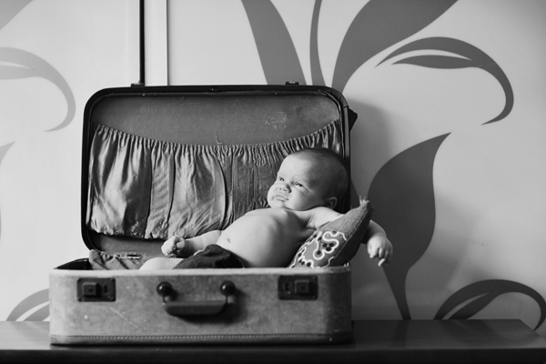 006_karen seifert photography family richmond virginia new york city brooklyn baby mother father