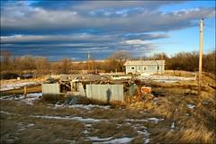 Slim Buttes South Dakota Pine Ridge Reservation