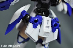 Armor Girls Project MS Girl Wing Gundam (EW Version) Review Unboxing (83)