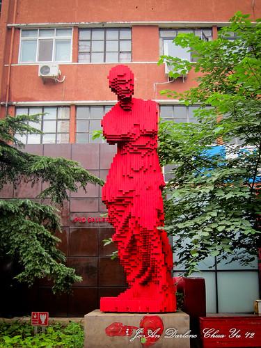 Beijing-0629--3