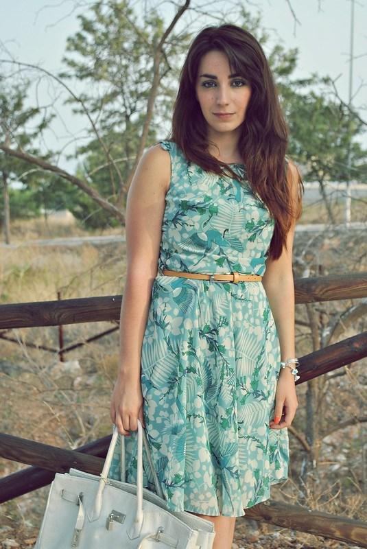 Birdress_lovelystyle (9)