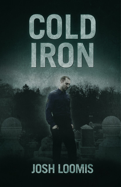 Cold Iron Cover Final