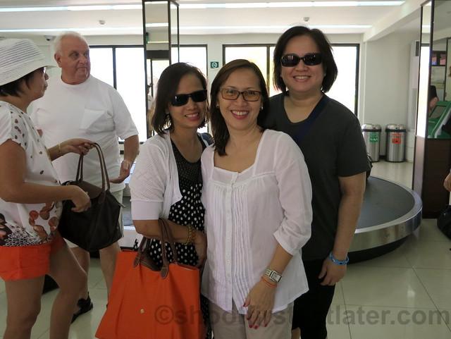 Boracay Airport-004