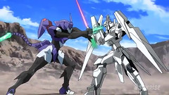 Gundam AGE 2 Episode 28 Chaos in the Earth Sphere Youtube Gundam PH (31)
