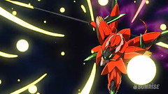 Gundam AGE 3 Episode 35 Cursed Treasure Youtube Gundam PH 0004