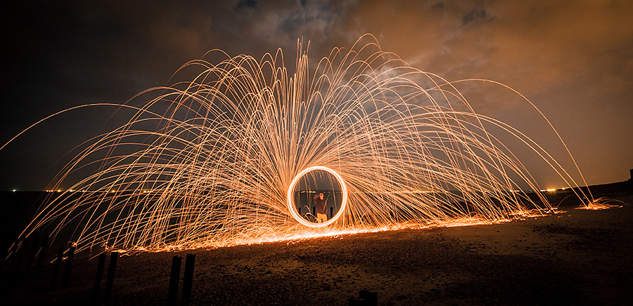 Wire-Wool_IMG_9215